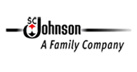 Johnson Logo
