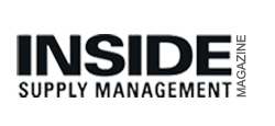 Inside supply management logo